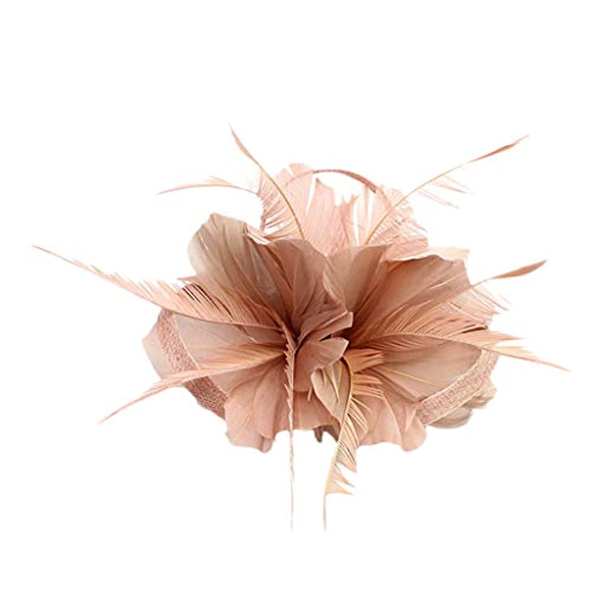 タイヤバンドル植物学者Lieteuy多色展開 レディース ヘアアクセサリー 綺麗 舞台 カーニバル 結婚式 ヘア飾りグッズ コーディネート カチューシャ パーティー 頭飾り 髪飾りグッズ 人気 カチューム
