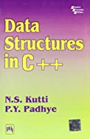 Data Structures in C++