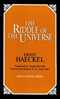 The Riddle of the Universe (Great Minds)