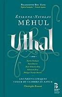 Mehul: Uthal