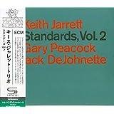 スタンダーズ Vol.2