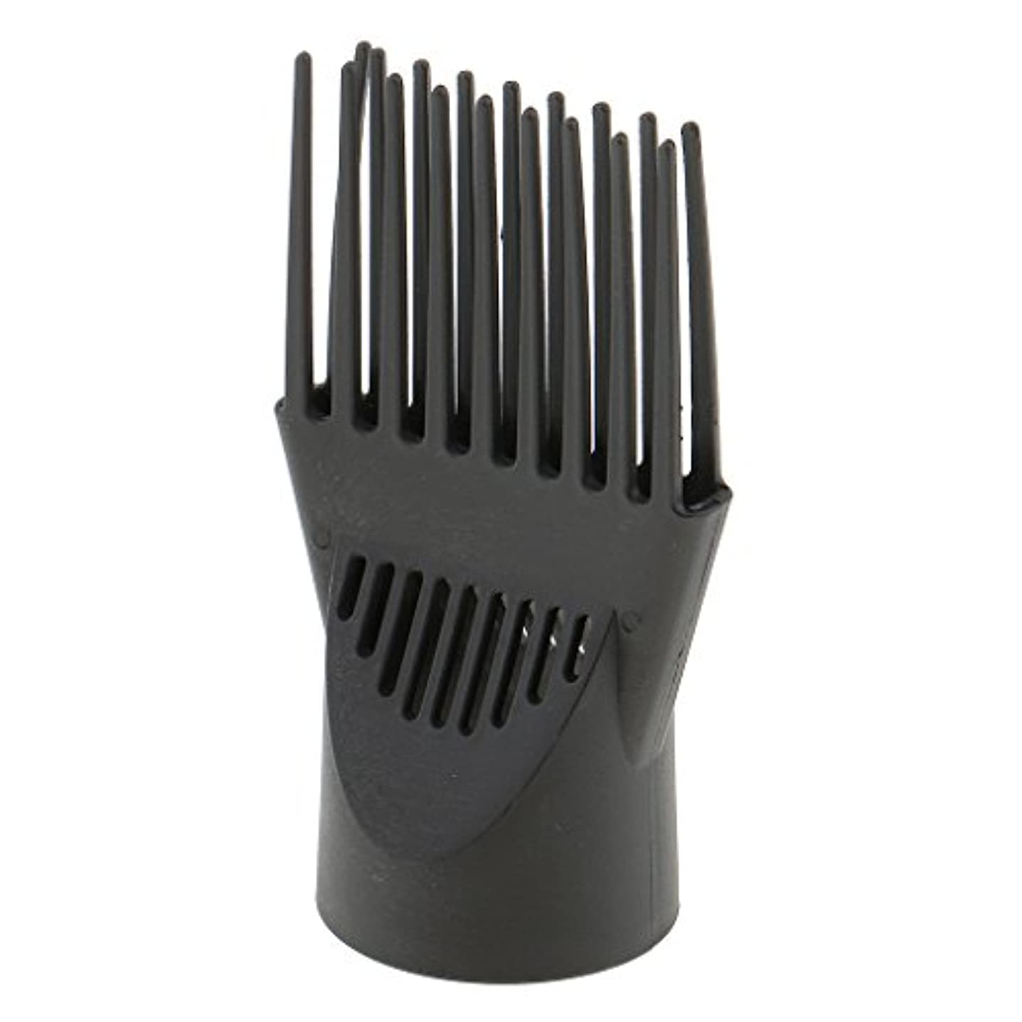 誇張願望何十人もヘアドライヤーディフューザー 風吹きカバー プラスチック デュアルグリップ ユニバーサル