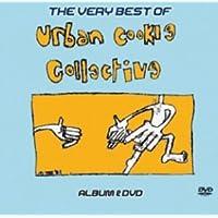 Amazon.co.jp: Urban Cookie Col...