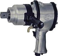 空研/空研 1インチSQ超軽量インパクトレンチ(25.4mm角) (2954427) KW-3800P [その他]