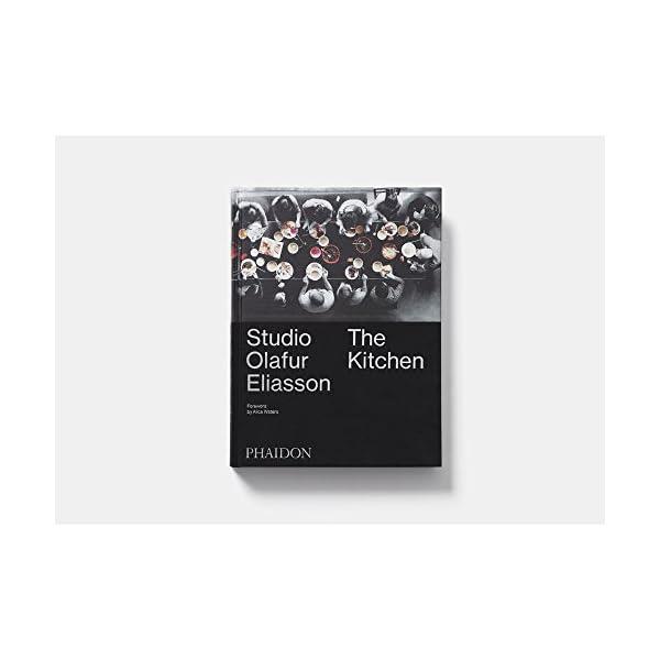 Studio Olafur Eliasson:...の紹介画像3