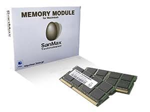 SMM-N16G-1866TLD for Apple iMac用DDR3L-1866対応8GBx2枚組16GBデュアルチャンネルキット