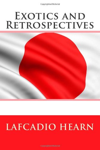 Exotics and Retrospectivesの詳細を見る