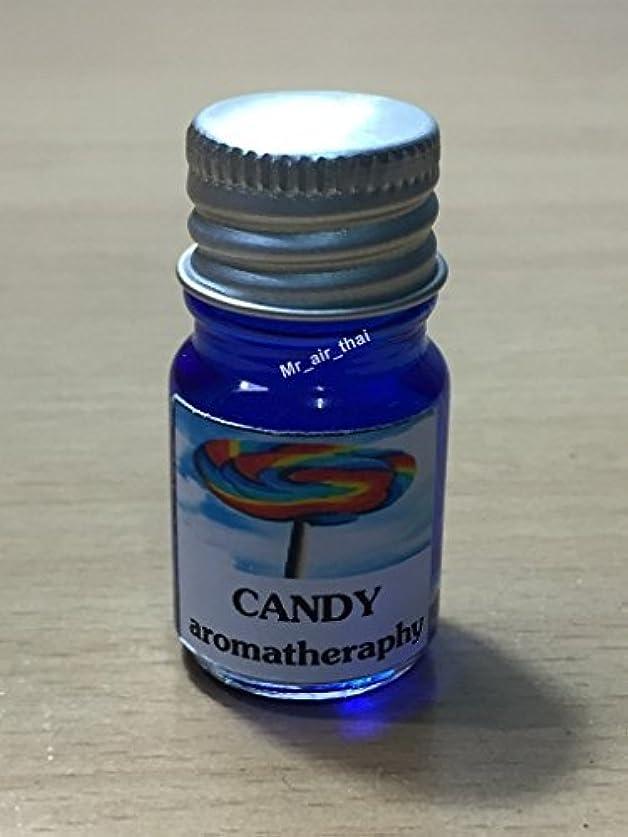 5ミリリットルアロマキャンディーフランクインセンスエッセンシャルオイルボトルアロマテラピーオイル自然自然5ml Aroma Candy Frankincense Essential Oil Bottles Aromatherapy...