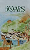 Roads & Boats 4th Edition