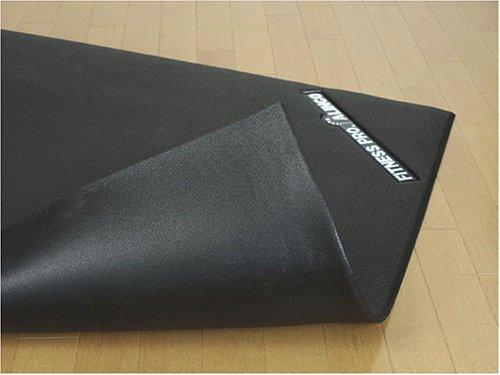 ALINCO(アルインコ)  エクササイズ フロアマット 厚さ 9mm EXP150
