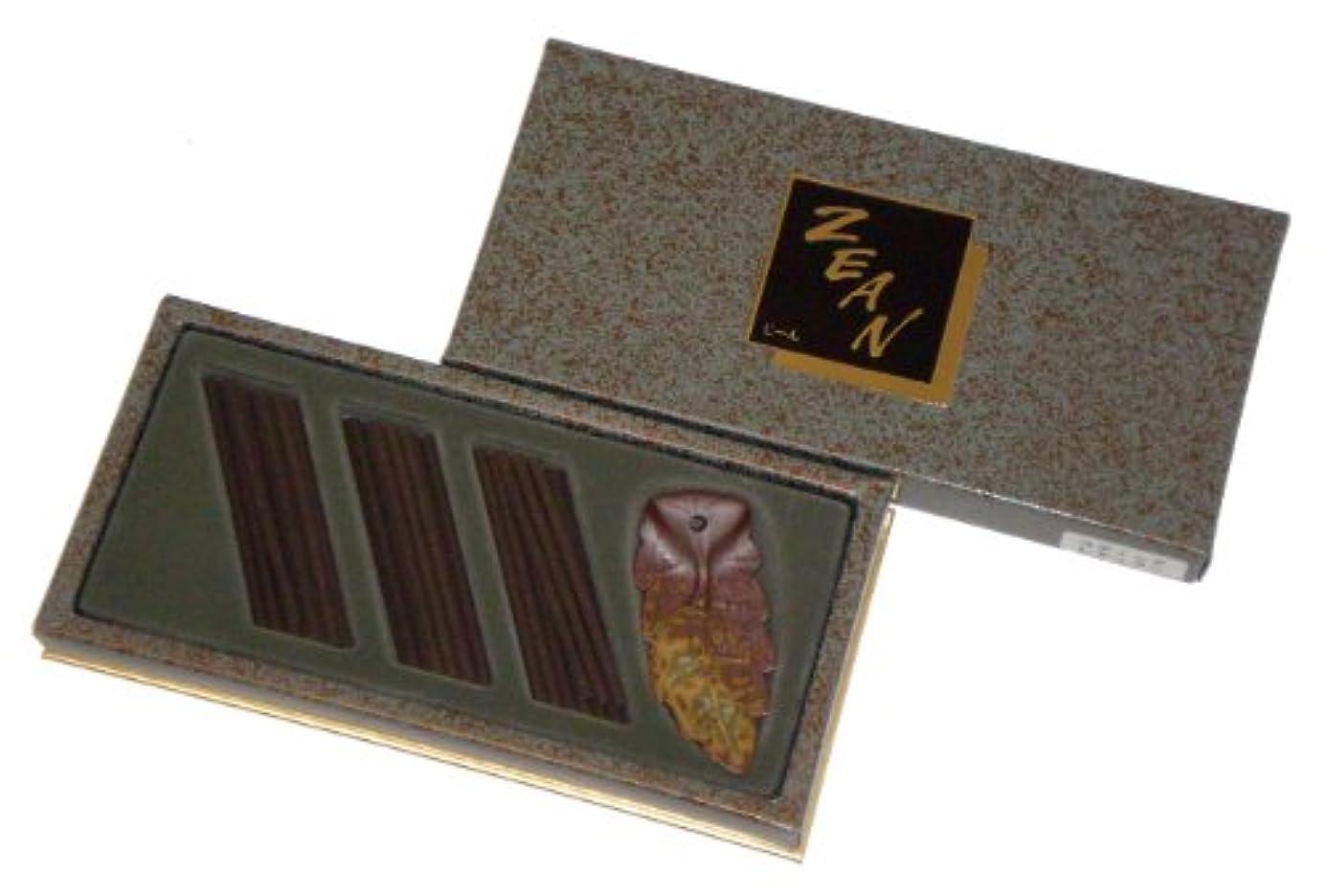 ドアミラースクラップ凝視玉初堂のお香 ジーン スティックレギュラー #5222