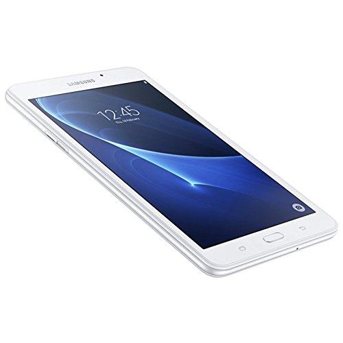 Samsung (サムスン) Galaxy Tab A タブレット アンドロイド 5.1 8 GB 7
