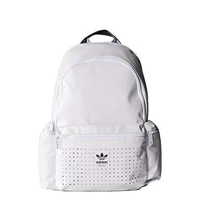 [アディダス]Adidas Originals オリジナルス リュック バックパック BP TENNIS