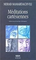 Méditation cartésiennes