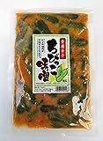 ケーアイフーズ 青唐胡瓜ちびっこ味噌 330g