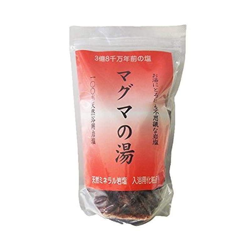 機密合体シンボルマグマの湯 PAT-N 1kg