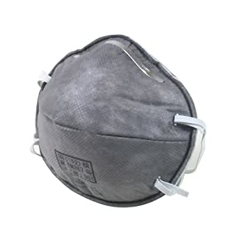 3M 使い捨て式防じんマスク 9913-DS1 11枚入り 国家検定合格品