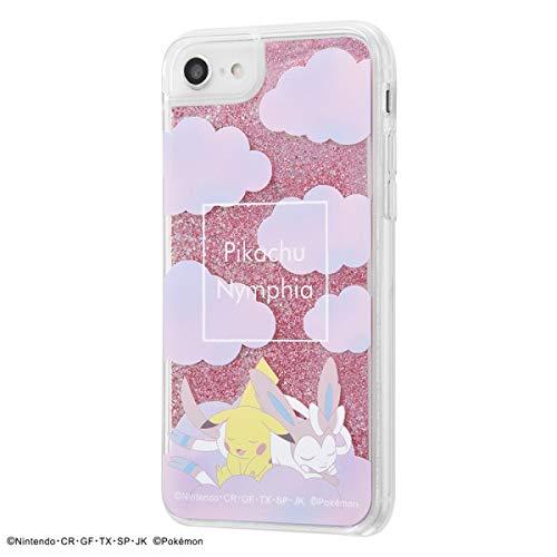 iPhone 8 / 7 / 6s / 6 /ポケットモンス...