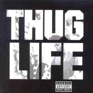 Thug Life Vol.1