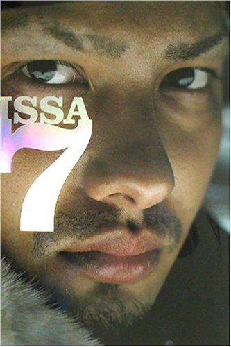 ISSA/7