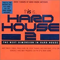 This Is...Hard House 2