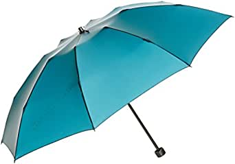 (モンベル) mont-bell 折りたたみ傘 U.L.トレッキングアンブレラ 1128551 DKMA ダークマラード FREE