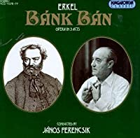 Bank Ban-Comp Opera