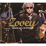 ZOOEY(初回限定盤)(DVD付)