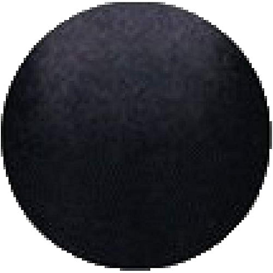 廃棄する意味するもEntity One Color Couture Gel Polish - Boyfriend Jacket - 0.5oz / 15ml