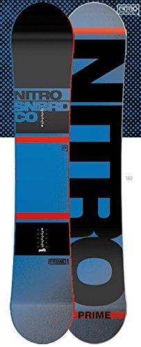 16 NITRO ナイトロ PRIME サイズ:155cm 15-16 2015-2016 即納商品 正規品 スノーボード SNOWBOARD 155,-
