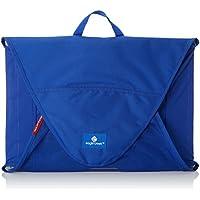 Eagle Creek Pack-it Garment Folder Medium