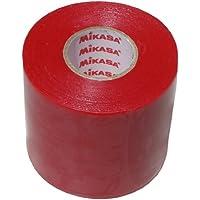 ミカサ(MIKASA) ラインテープ(柔・剣道用)