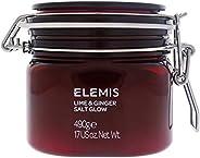 Elemis Exotic Lime & Ginger Salt Glow, 49