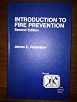 Introduction to Fire Prevention (2nd Edition)