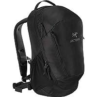 ARC'TERYX(アークテリクス) MANTIS 26 Backpack マンティス 26 バックパック 7715 Black II ブラック2