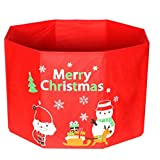 J-JUMP(ジェージャンプ)クリスマスツリー 150cm 飾り付きセット オーナメント 11点セット オプションあり JTR001