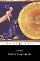 The Divine Comedy, Part 3: Paradise (Penguin Classics) by Dante Alighieri(1962-07-30)