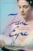 Jane Eyre (Classics)