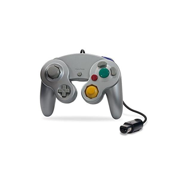 Wii/CUBE Cirka Controll...の紹介画像3