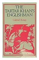Tartar Khan's Englishman