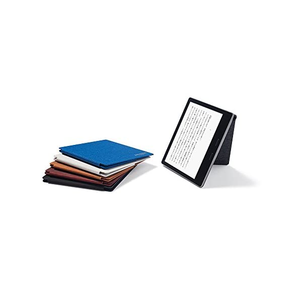 Amazon Kindle Oasis (Ne...の紹介画像6