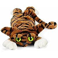 Manhattan Toy Lanky Cats Tiger マンハッタントイ社 並行輸入品