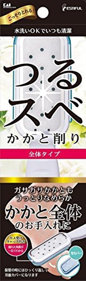 しみ富トイレかかと削り(全体用) HB0318