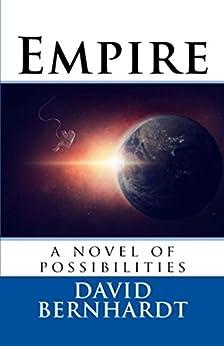 Empire by [Bernhardt, David]