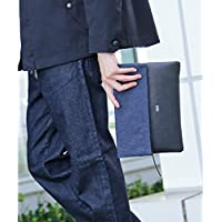 (タケオキクチ) TAKEO KIKUCHI 2WAYクラッチバッグ [ メンズ バッグ クラッチ ショルダー 結婚式 ギフト ] 93106384
