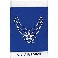 Dans le vent US Air Force Aile 12