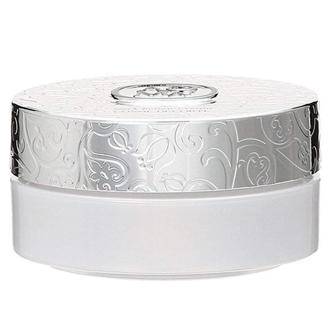 タンザニアシールメカニックコーセー コスメデコルテ AQMW ネックリニュークリーム 50g