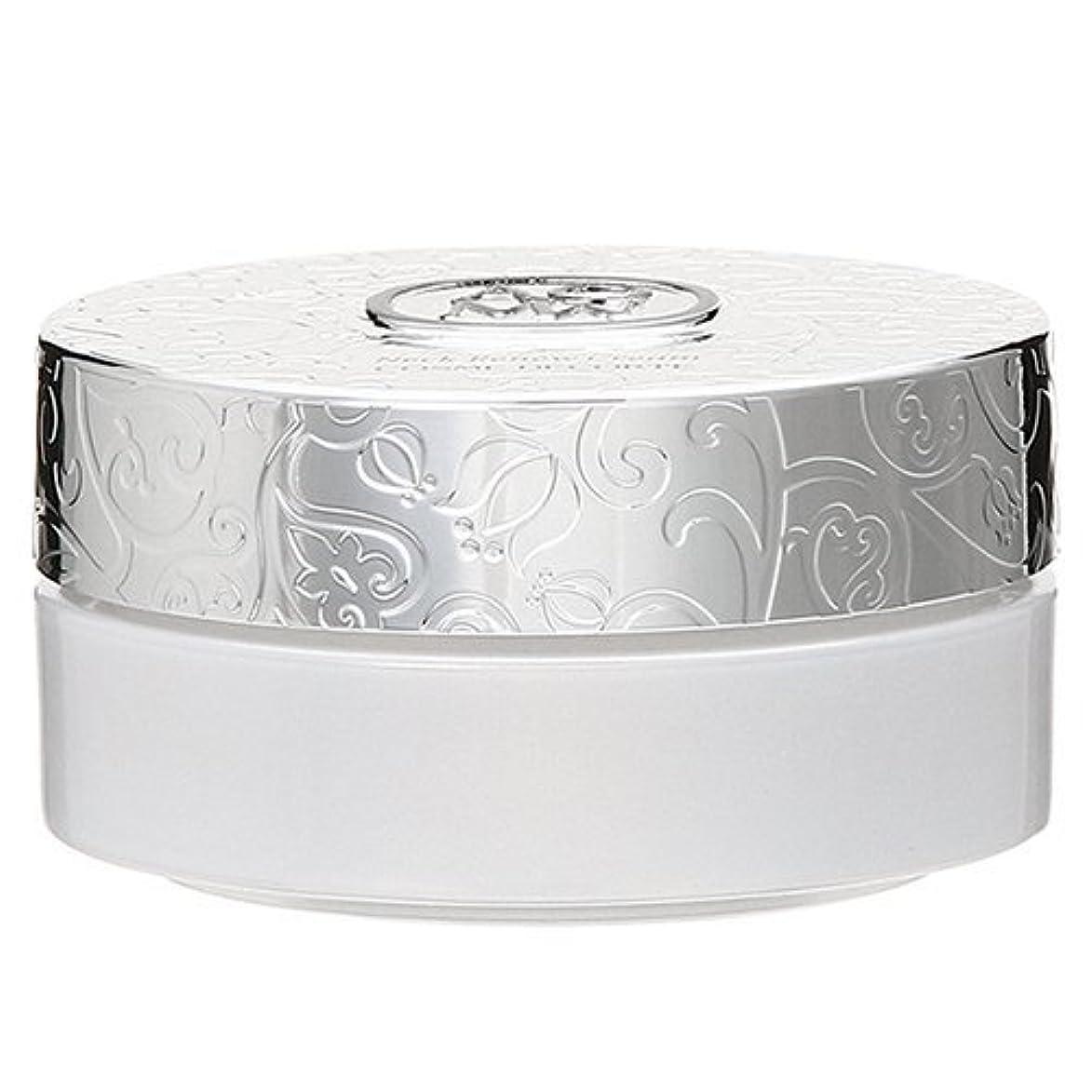 蚊入浴摘むコーセー コスメデコルテ AQMW ネックリニュークリーム 50g