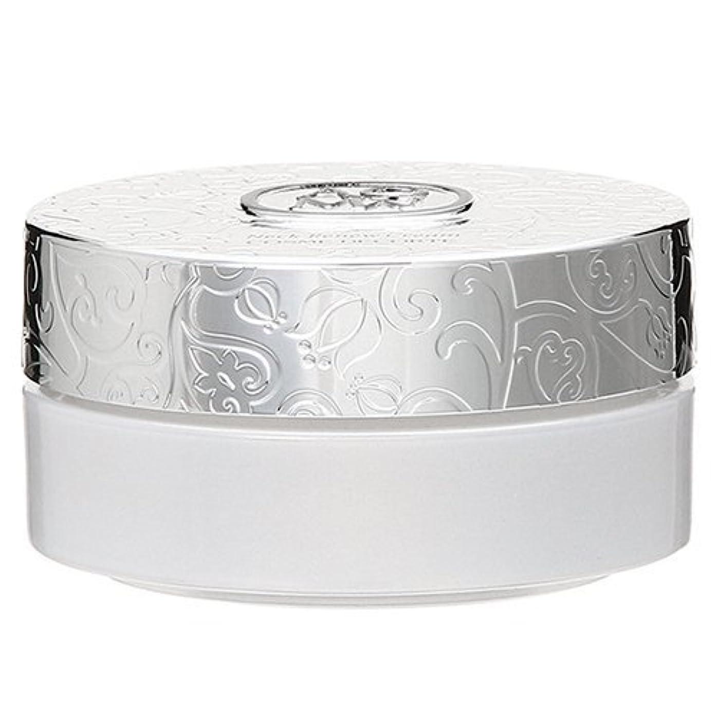染料掃除延ばすコーセー コスメデコルテ AQMW ネックリニュークリーム 50g
