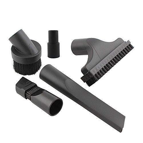 shopdp 32mm 35mm 掃除機ノズル 掃除機用ブラ...